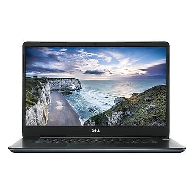"""Laptop Dell Vostro 5581 70175950 Core i5-8265U/ Win10 + Office365 (15.6"""" FHD) - Hàng Chính Hãng"""