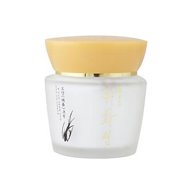 Kem dưỡng trắng, phục hồi và tái tạo da, chống lão hóa CHWI HWA SEON BO YANG CREAM (60g) - Hàng chính hãng