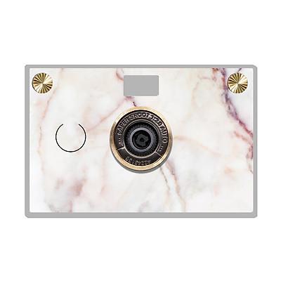 Máy ảnh kỹ thuật số Paper Shoot chính hãng, 13MP CMOS, 10s 1080p Video Stone Series