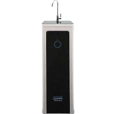 Máy lọc nước RO Hydrogen M-I129/H 9 lõi