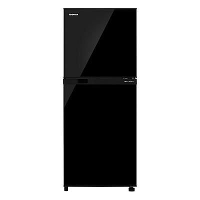 Tủ Lạnh Inverter Toshiba GR-A25VU-UK (194L) - Hàng chính hãng