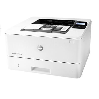 Máy In HP LaserJet Pro M404dn - Hàng nhập khẩu