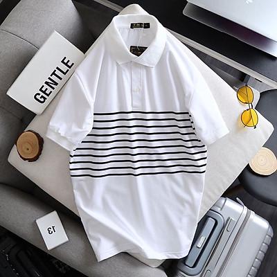 Áo Phông Nam Cao Cấp,Siêu Đẹp M.O.N Boutique HSO01
