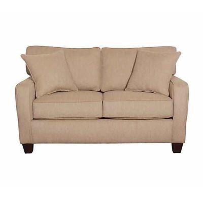 Ghế sofa đôi