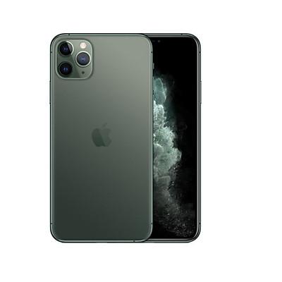 Điện Thoại iPhone 11 Pro 256GB - Hàng Nhập Khẩu