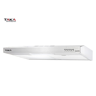 Máy hút mùi Taka TK-HC70S - Hàng chính hãng