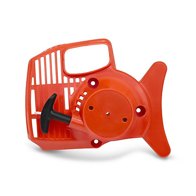 Recoil  Starter Assembly For Stihl Fs38fs45 Fs46 Fs55 Fc55 Hl45 Km55 OEM:41401904009
