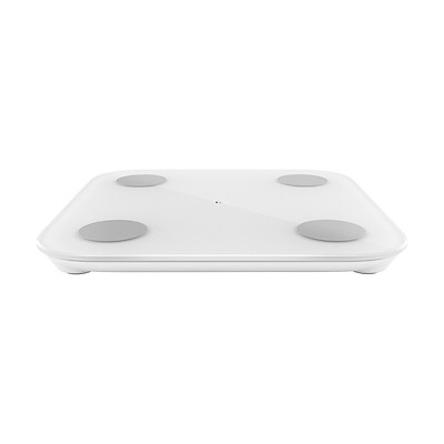 Cân thông minh Xiaomi Mi Body Composition Scale 2 ( Gen 2 ) - Hàng Chính Hãng