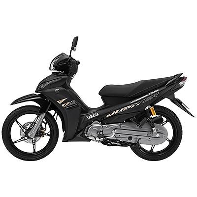 Xe máy Yamaha Jupiter RC (2 MÀU)
