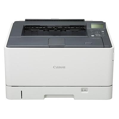Máy In Laser Canon LBP 8780x - Hàng Chính Hãng