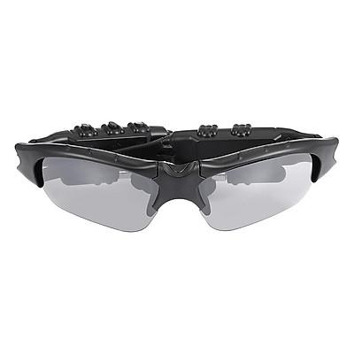 Bluetooth Glasses Sport Sunglasses Headset