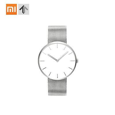 Original  TwentySeventeen Analog Quartz Wrist Watch 39mm Luminous 3ATM Water Resistant Fashion Elegant Men Women Luxury