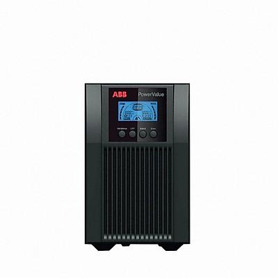 Bộ lưu điện UPS ABB PowerValue 11T G2 1 KVA B (4NWP100160R0001) - Hãng ABB - Hàng chính hãng