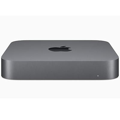 Apple Mac Mini 2020 M1 (Apple M1/ 8GB/ 512GB) - MGNT3SA/A - Hàng Chình Hãng