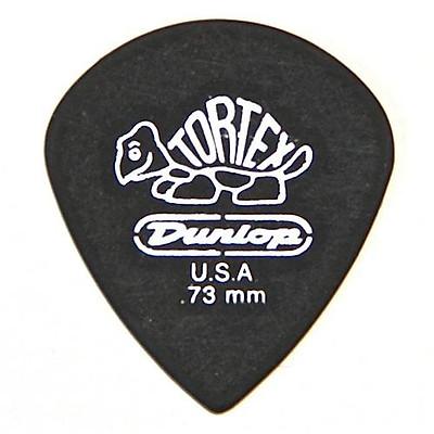 Pick gảy đàn guitar Tortex Jazz III Dunlop( cỡ ngẫu nhiên)