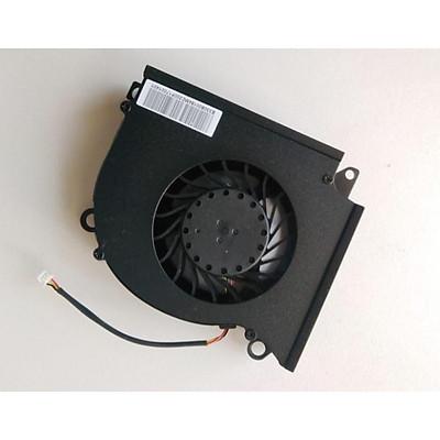 Laptop CPU Cooling Fan for MSI GT60 GT70 PABD19735BM N273 N153 N288