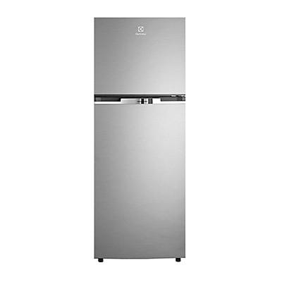 Tủ Lạnh Inverter Electrolux ETB2600MG (254L) - Hàng chính hãng