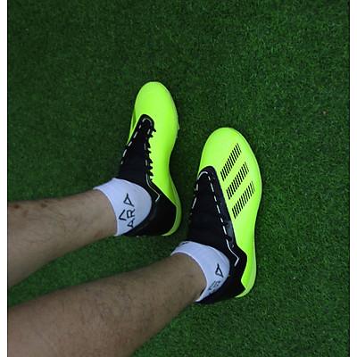Giày đá banh X18.6 cỏ nhân tạo