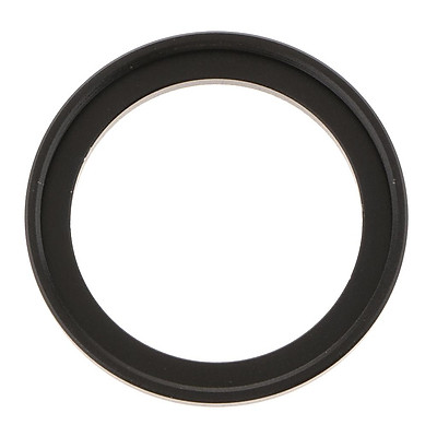 Replacement 48mm-42mm Camera   Adapter for UV ND CPL Filters
