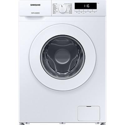 Máy giặt Samsung Inverter 8 kg WW80T3020WW - Chỉ giao Hà Nội