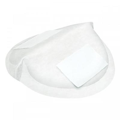 Miếng Lót Thấm Sữa Mẹ Unimom UM870442 (Loại 60 Miếng/Hộp)