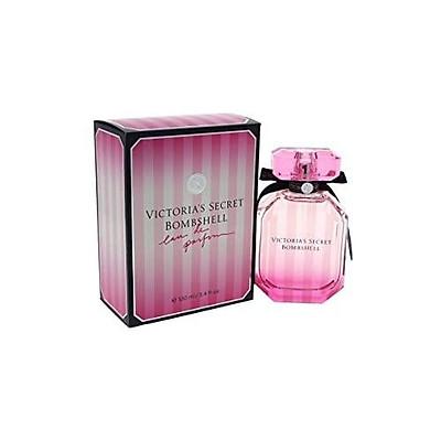 Victoria's Secret Bombshell Eau de Parfum Spray for Women