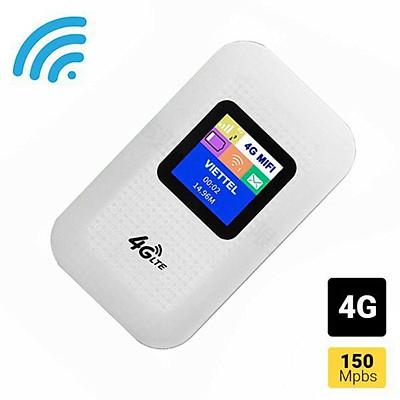 Phát wifi từ sim 4G EXPERT, A900 , M100 có pin dp 10.000mah