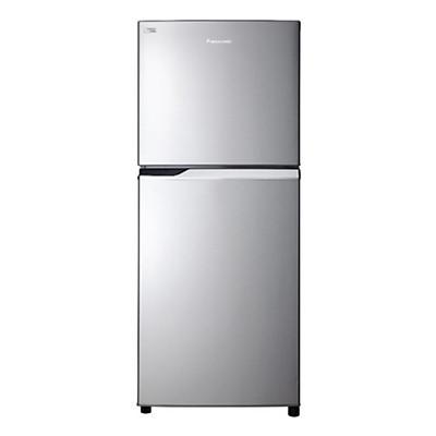 Tủ Lạnh Inverter Panasonic NR-BL267VSV1 (234 lít) - Bạc - Hàng chính hãng
