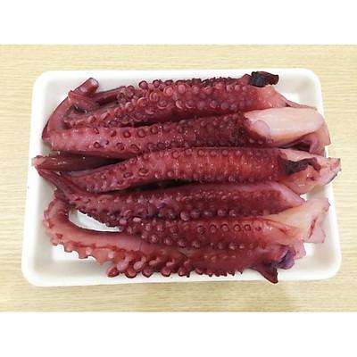 [Chỉ Giao HCM] - Râu bạch tuộc hộp 500g