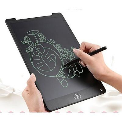 Bảng vẽ điện tử cho bé có thể tự động xóa – Giao màu ngẫu nhiên