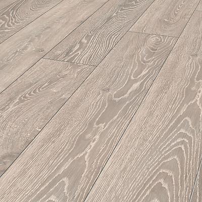 Sàn gỗ, Sàn gỗ công nghiệp cao cấp 5542  - 12mm- AC5,33,E1