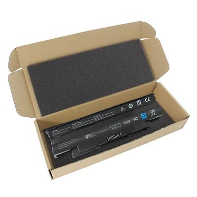 Pin thay thế dành cho Laptop Dell Inspiron 3420