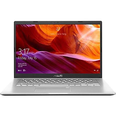 Laptop Asus Vivobook X415EA-EB265T (Core i5-1135G7/ 4GB DDR4 on board/ 512GB SSD/ 14 FHD/ Win10) - Hàng Chính Hãng
