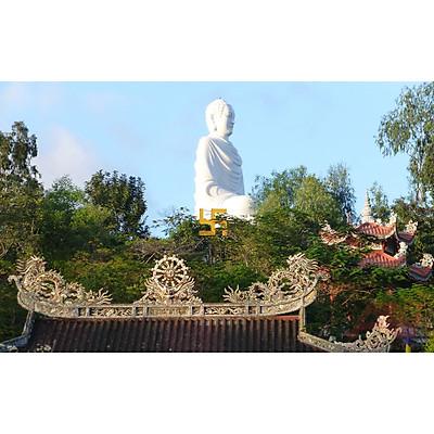 Tour Tham Quan Thành Phố Nha Trang City Tour 1 Ngày Trọn Gói Bao Gồm Xe Đưa Đón + Hướng Dẫn Viên Suốt Tuyến + Vé Tham Quan + Ăn Trưa