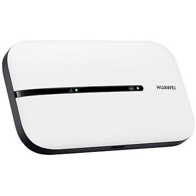 Bộ phát WiFi 4G Huawei E5576 - Hàng chính hãng