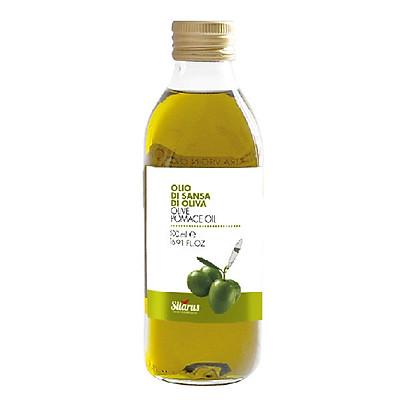Dầu Olive Pomace 500ml