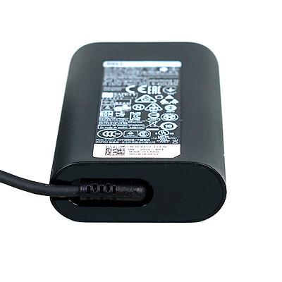Sạc dành cho Laptop DELL XPS 13 9343 9350 9360 45W- chân kim nhỏ