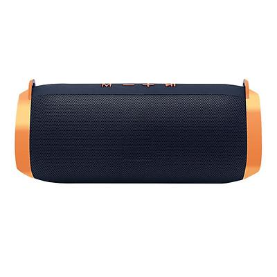 Loa Bluetooth Không Dây Siêu Bass Âm Thanh Trầm Nghe Nhạc Usb Thẻ Nhớ - Hàng Chính Hãng PKCB