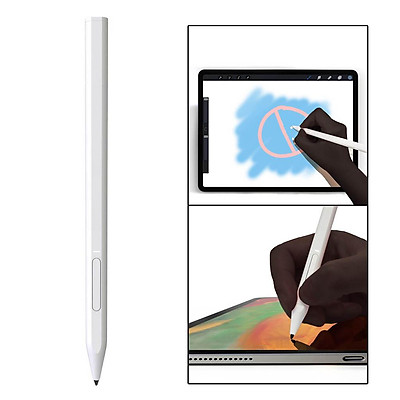"""Stylus Pen with Palm Rejection for Apple iPad 10.2"""" 6th Gen Pro 11/12.9"""" Air"""