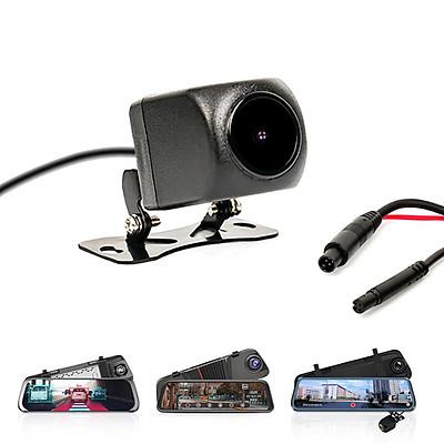 Camera lùi AHD 4 chân dài 5,5m, jack 2.5mm, 1080P dùng cho camera hành trình có độ phân giải AHD - H68