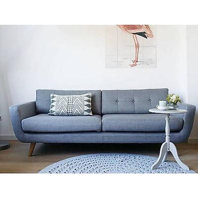 Sofa băng hiện đại đẹp