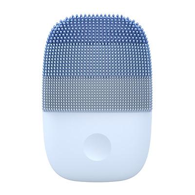 Máy rửa mặt sóng âm Xiaomi inFace MS2000pro (Gen 2) - Hàng chính hãng