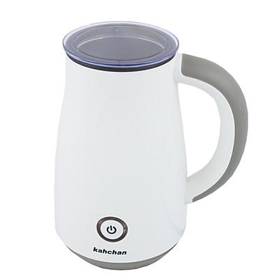Máy Pha Cà Phê Cappuccino - Ca Cao - Trà Sữa KAHCHAN EP2178 - Hàng chính hãng