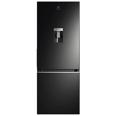 Tủ lạnh ELECTROLUX EBB3442K-H ngăn đông dưới 308L UltimateTaste 300 - Hàng chính hãng ( chỉ giao HCM )