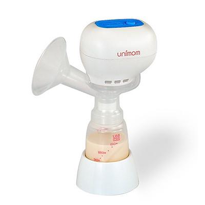 Máy Hút Sữa Điện Đơn Kpop Unimom UM871104