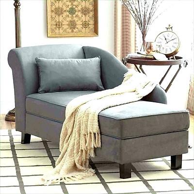 Ghế thư giãn, sofa nằm DP-STG02