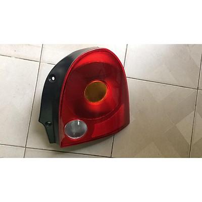 Đèn hậu Chery QQ3 giá bán 1 cái
