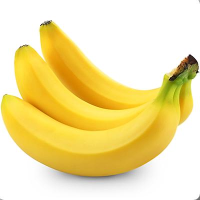 [Chỉ giao HCM] - Chuối Laba Organic (1kg) - được bán bởi TikiNGON - Giao nhanh 3H
