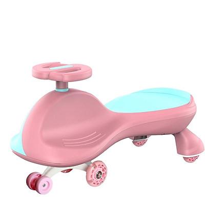 Xe lắc phát nhạc cho bé hàng chất lượng cao chịu lực 220kg