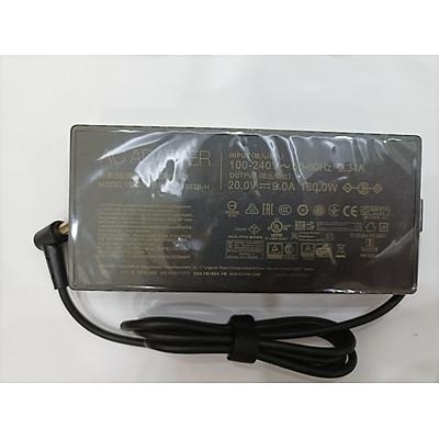 Sạc dành cho Laptop Gaming Asus ROG TUF FX705GD, FX705GE FX705GE-EW165T, FX705GM  FX705GM-EV113T, FX705GM-BI7N5